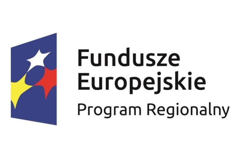 Program Regionalny 2014-2020