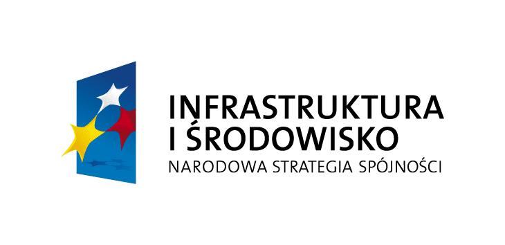 POIS 2007-2013