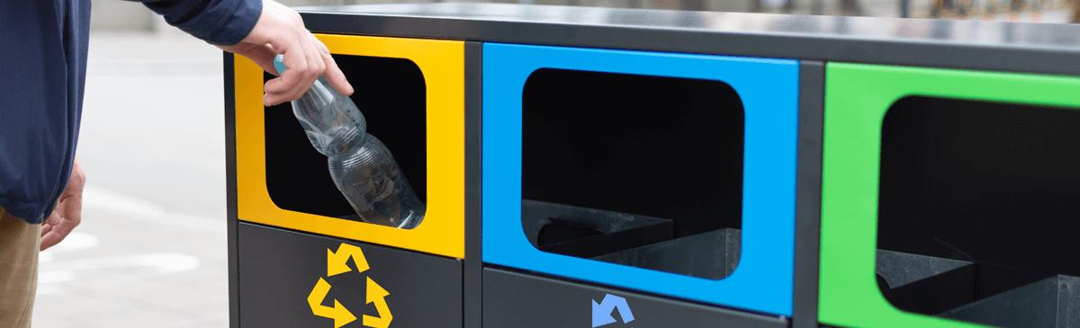 Wyszukiwarka odpadów – sprawdź jak segregować